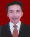 Alif Hudi Widayat