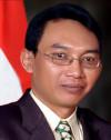 Anang Joko Purwanto