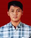 Andi Haryunendra, S.E