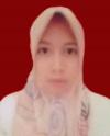 Andi Musdalifah, A.Md.Keb