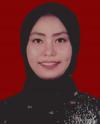 Andi Nur Aziza, S.E
