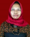 Anidar