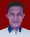 Arsam Alim, S.IP
