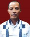 Asep Suyanda