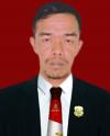 Asrididiansyah