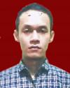 Bahrul Awafi