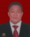Chan Erwin