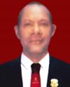 Ckalvin Maloali