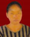 Dama Yanti