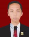 Deni Ariyanto