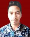 Densyanto Erwin Billy, S.Kom