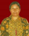 Derimawati Manalu
