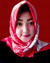 Desy Farida Nur Hidayat