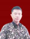 Didik Setiawan , SH, MH