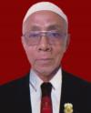 Djumadi Sarippudin