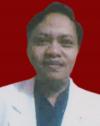 Dr. Didik Sulasmono