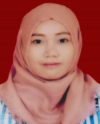 Dr. Yusniar Nur