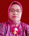 Dra. Hasnawaty