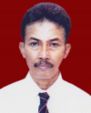 Drs. Akhmad Natsir