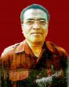 Drs. Anwar Kanaha