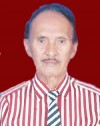 Drs. M.P. Rantelino