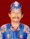 DRS Yahya Setiawan., MA., MBA