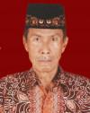 Duma Sanda Padang