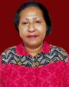 Elsye.N.Banundi