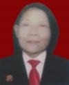 Elvi Yanti Dwi Mas