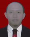 Ery Kusuma