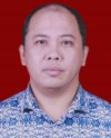 Fadly S. J Rumondor, SP, M.Si