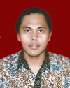 Frengky A. Simamora