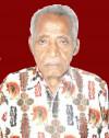 Gerson M. Olua