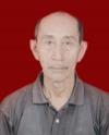 H. Parta Bin Tiwan