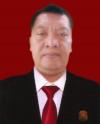 H. Purwanto