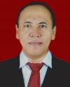 H. Sulaeman