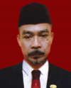 H. Syahroni