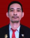 Hasanuddin Husni, SE