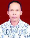 Heru Sujito