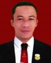 H.Herdiyanto S.H.I