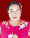 Hj. Siti Suhaenah
