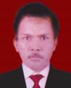 I Pande Wayan Suanda
