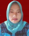 Iis Kuniawati