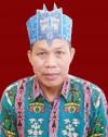 Ipong I Pambuk