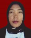 Irmawati. S.Pd