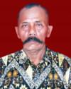 Iro Rejo Al Sumirin