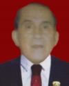 Ismet Marwan