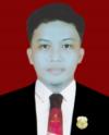 Jeffren Fisilianus Tansi liling , SH