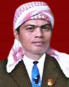 Joko Suprayudi
