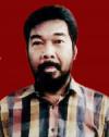 Kaharuddin. S. Drs